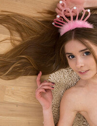 Sweet Teen Pictures